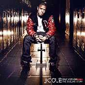 Letra J. Cole - Can't Get Enough feat. Trey Songz