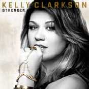 Letra Kelly Clarkson - What Doesn't Kill You (Stronger)