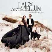 Letra Lady Antebellum - As You Turn Away
