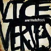 Letra Switchfoot - Vice Verses lyrics