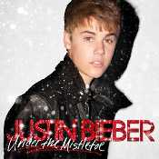 Letra Justin Bieber - Drummer Boy lyrics feat. Busta Rhymes