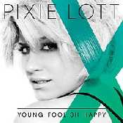 Letra Pixie Lott - You Win (featuring John Legend)