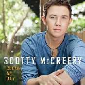 Letra Scotty McCreery - You Make That Good