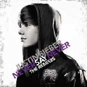 Letra Justin Bieber - Overboard (feat. Miley Cyrus) lyrics