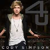 Letra Cody Simpson - All Day