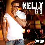 Letra Nelly - She's So Fly (feat. T.I.)