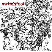 Letra Switchfoot - Yesterdays lyrics