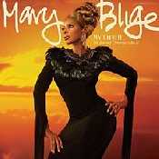 Letra Mary J. Blige - Mr. Wrong lyrics feat. Drake