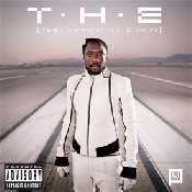 Letra Will I Am - T.H.E (The Hardest Ever) lyrics feat. Jennifer Lopez & Mick Jagger