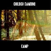 Letra Childish Gambino - Bonfire lyrics