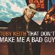 Letra Toby Keith - Cabo San Lucas lyrics