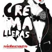 Letra Sidecars - Chavales de Instituto
