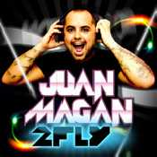 Letra Juan Magan - 2Fly lyrics