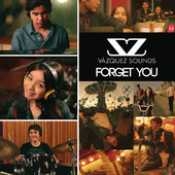 Letra Los Vazquez sounds - Forget You (Cover by Cee Lo Green )