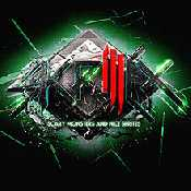 Letra Skrillex - Scary Monsters And Nice Sprites