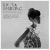 Letra Laura Marling - What He Wrote