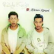 Letra Rizzle Kicks - Homewrecker