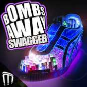 Letra Bombs Away - Swagger