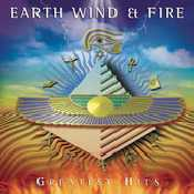 Letra Earth, Wind & Fire - September