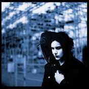 Letra Jack White - Take Me With You When You Go
