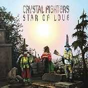 Letra Crystal Fighters - I Love London