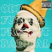 Letra OFWGKTA - Orange Juice
