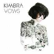Letra Kimbra - Good Intent
