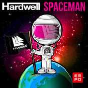Letra Hardwell & Mitch Crown -