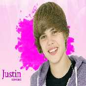 Letra Justin Bieber - How To Love (Remix)