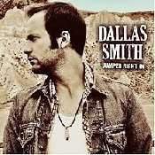 Letra Dallas Smith -