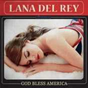 Letra Lana Del Rey - Happy Birthday Mr. President
