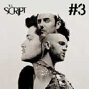 Letra The script - Hall of Fame