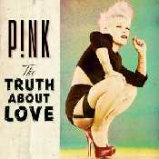 Letra Pink - Just Give Me a Reason ft. Nate Reuss