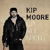 Letra Kip Moore - Hey Pretty Girl