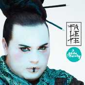 Falete - Sin Censura