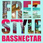 Letra Bassnectar - Freestyle feat. Angel Haze