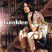 Letra Lumidee - Never Leave You (Uh Oooh, Uh Oooh)