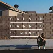 Letra Calvin Harris - I Need Your Love feat. Ellie Goulding