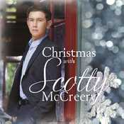 Letra Scotty McCreery - Holly Jolly Christmas