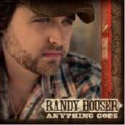 Letra Randy Houser - Boots On