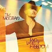 Letra Tim McGraw - Number 37405
