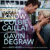 Letra Colbie Caillat - We Both Know feat. Gavin DeGraw