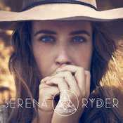 Letra Serena Ryder - For You