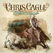 Letra Chris Cagle - When Will My Lover Come Around