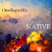 Letra OneRepublic - Something's Gotta Give