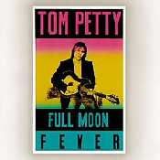 Letra Tom Petty - Feel A Whole Lot Better