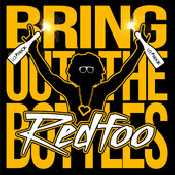 Letra Redfoo - Bring Out the Bottles