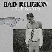 Letra Bad Religion -