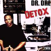 Letra Dr Dre - Mr. Prescription feat. Nikki Grier & Slim da Mobster