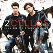 Letra 2CELLOS - Smooth Criminal